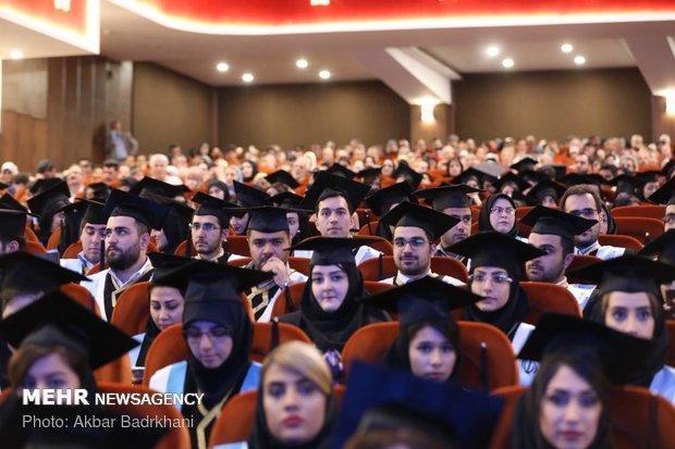 هفته سلامت روان دانشگاه علوم پزشکی شهیدبهشتی برگزار می گردد