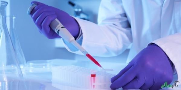 کمبود جراحی تخصصی سرطان در کشور و اقدام وزارت بهداشت