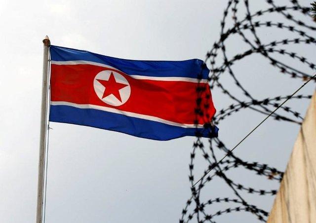 روسیه: از کاهش تدریجی تحریم های کره شمالی حمایت می کنیم