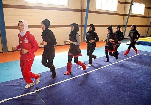 ورزش مانع بلوغ زودرس و کوتاهی قد در دختران می گردد