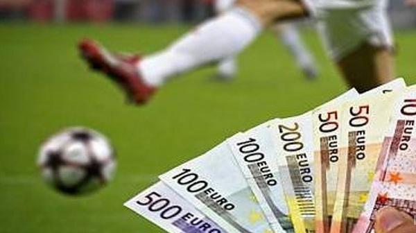 عامل مسدود شدن حساب مالی باشگاه استقلال تعیین شد