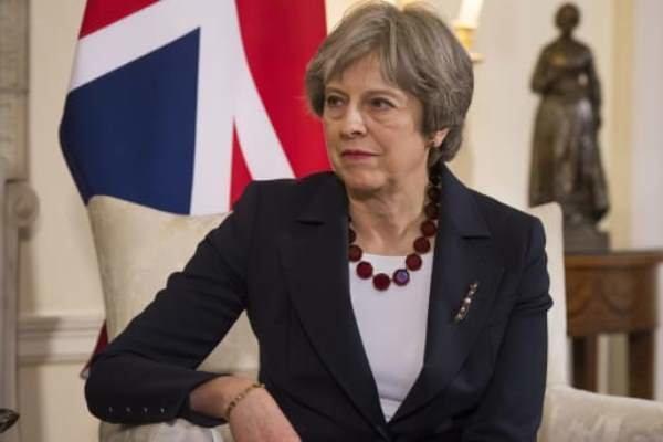 ترزا می: توافق برگزیت در پارلمان رد گردد، به ناشناخته ها می رویم