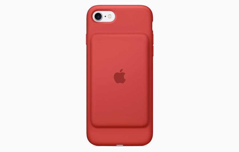 اپل یک باتری کیس برای آیفون XS می سازد