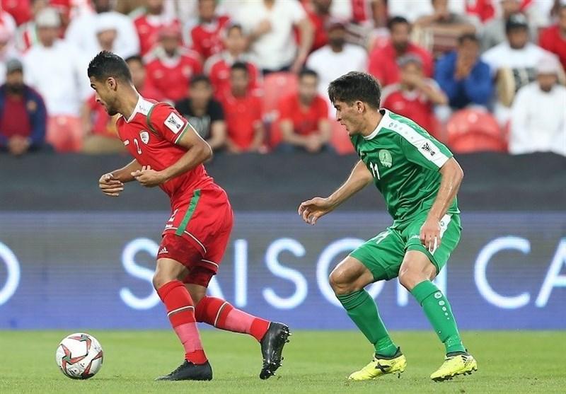 2 هواپیما و 5 اتوبوس رایگان در اختیار طرفداران عمانی برای بازی با ایران