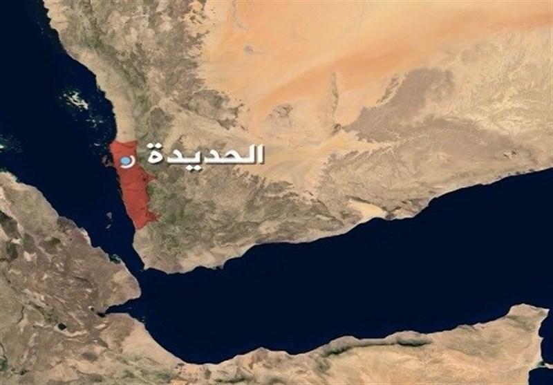 شروع دور سوم مذاکرات طرف های یمنی درباره الحدیده