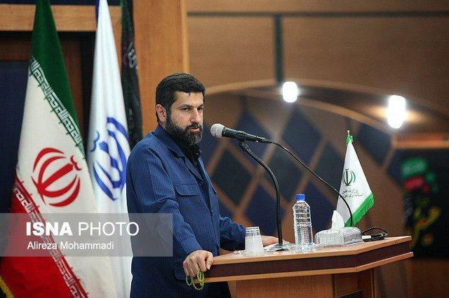 استاندار خوزستان: وزارت نفت مسؤلیت توسعه خوزستان را بر عهده بگیرد