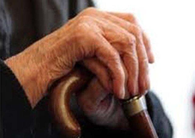 نکاتی که سالمندان در مسافرت باید رعایت نمایند
