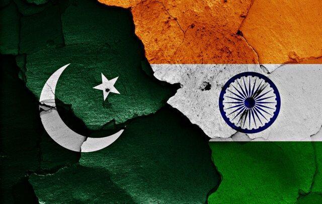 پاکستان دیپلمات ارشد هندی را احضار کرد