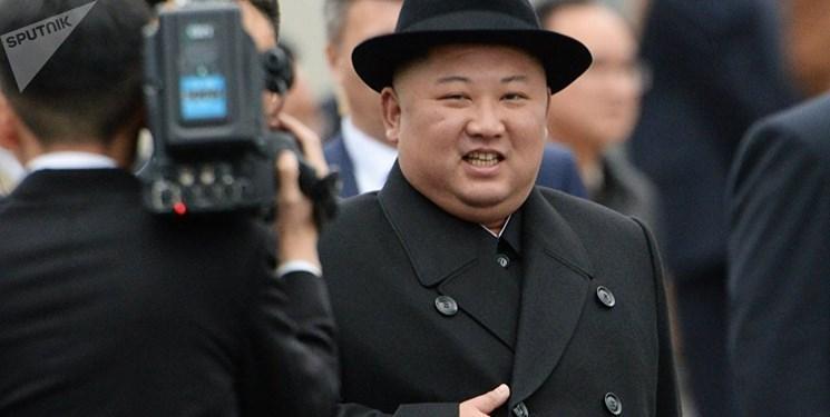 رهبر کره شمالی: آمریکا در مذاکرات سوءنیت نشان داد