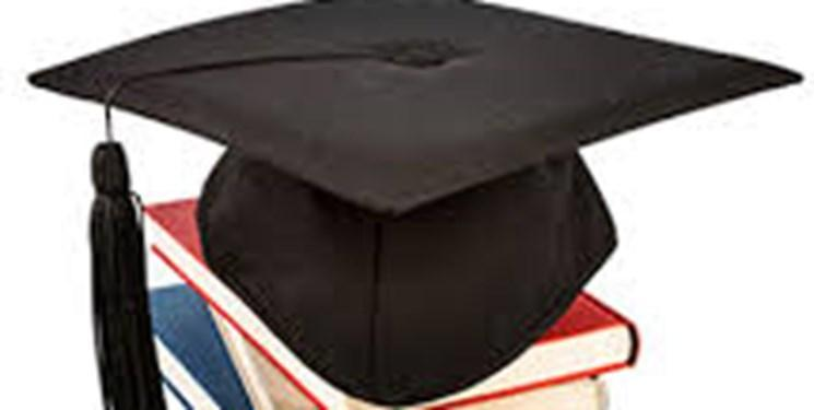 برگزاری نخستین دوره پسا دکتری چارچوبی برای گذار به آموزش پایدار بر پایه اندیشه ورزی نقادانه