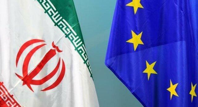 تحلیل الجزیره از کاهش تعهدات برجامی ایران