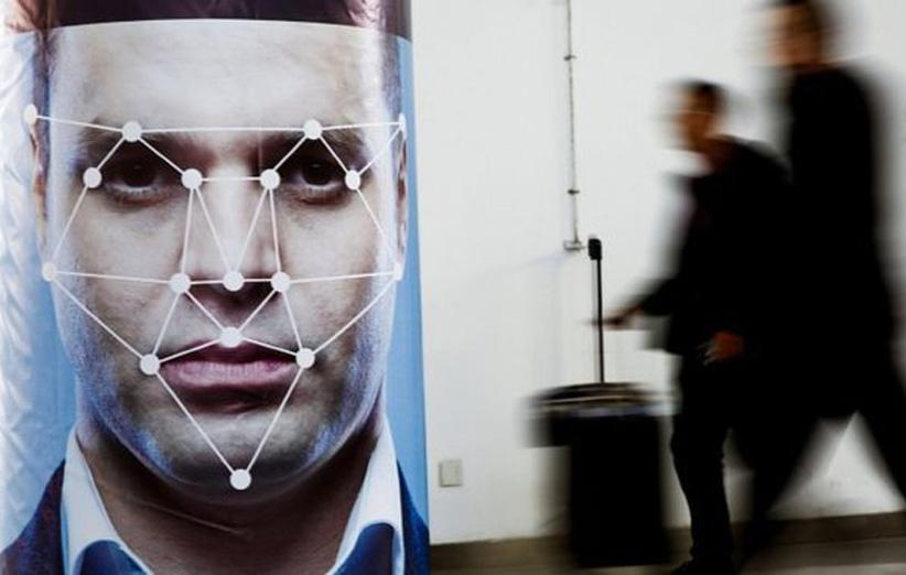استفاده از تکنولوژی تشخیص چهره در سان فرانسیسکو ممنوع می گردد