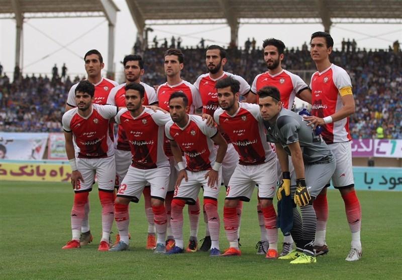 مخالفت اداره کل ورزش و جوانان استان مازندران با واگذاری امتیاز باشگاه خونه به خونه