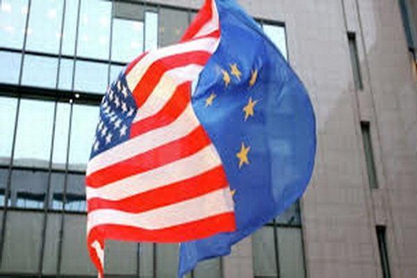 آمریکا به اروپا درباره ورود پول نفت ایران به اینستکس هشدار داد