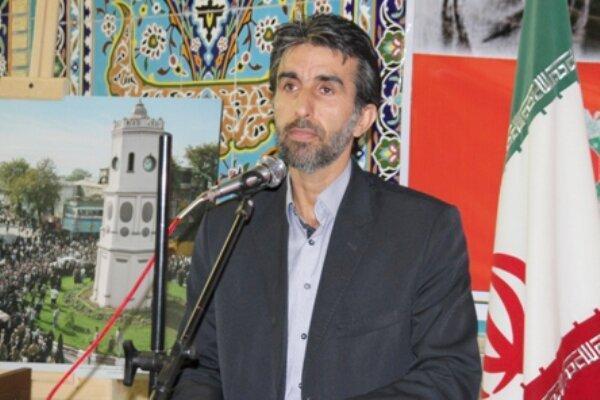 رئیس هیات تکواندو مازندران انتخاب شد، بریمانی منتخب مازنی ها