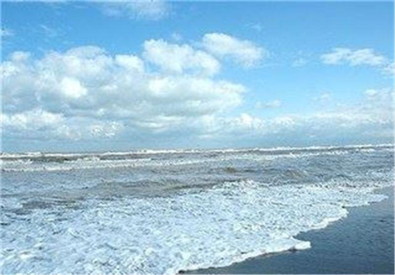 بزرگترین طرح گردشگری شمال کشور در گلستان اجرا می گردد