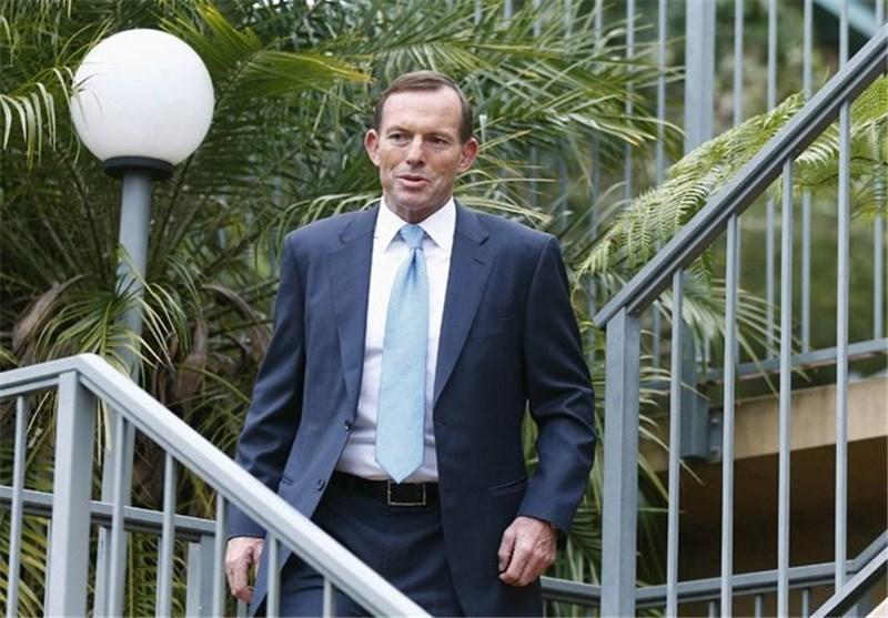 قول نخست وزیر جدید استرالیا برای کاهش اعطای کمک های خارجی