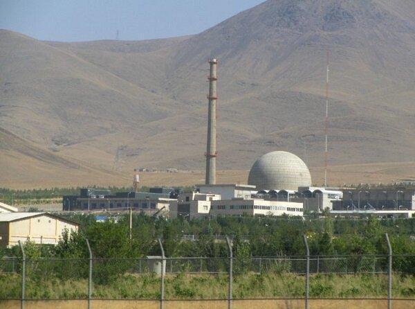 آمریکا خواستار انتشارجزئیات برنامه هسته ای ایران شد