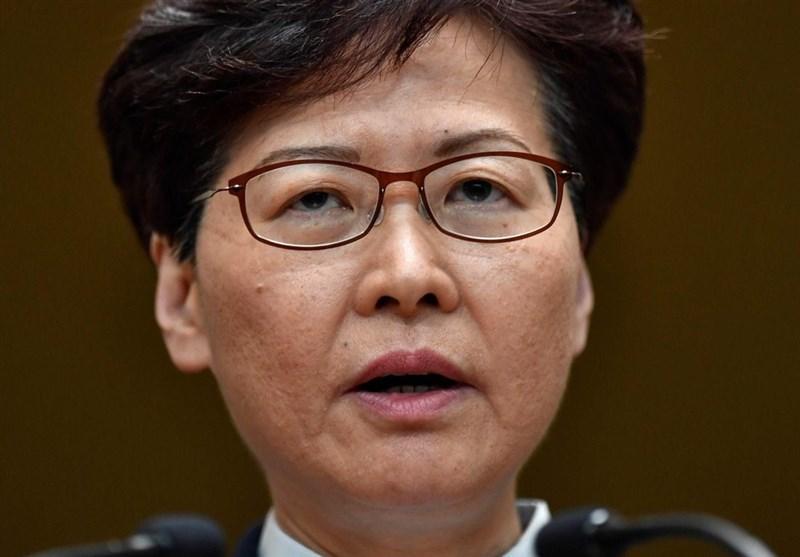 احتمال اقدام نظامی چین در هنگ کنگ