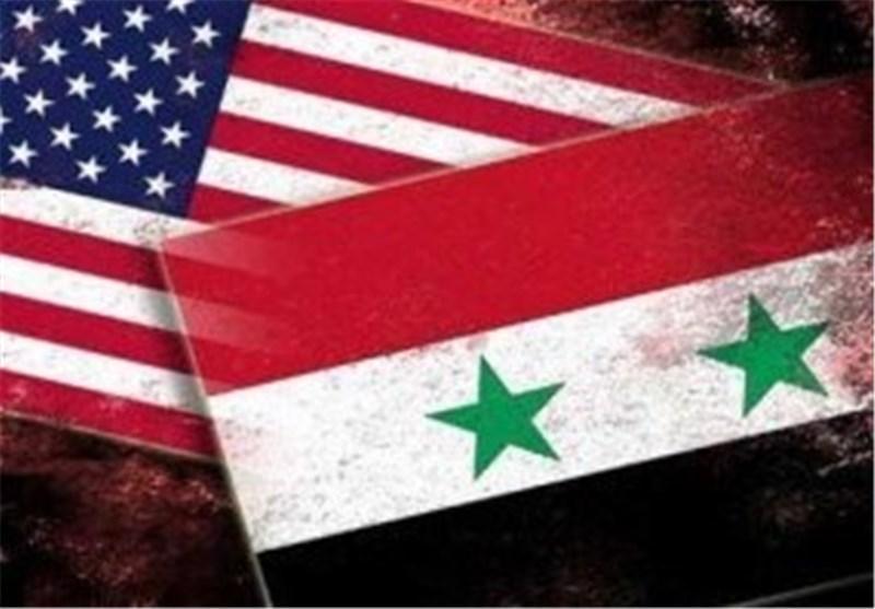 نفت 160 دلاری در انتظار اقتصاد دنیا با حمله غرب به سوریه