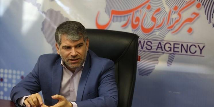 فارس من، اعتراض ها به نتایج کنکور ارشد، 31 شهریور در کمیسیون آموزش مجلس آنالیز می گردد