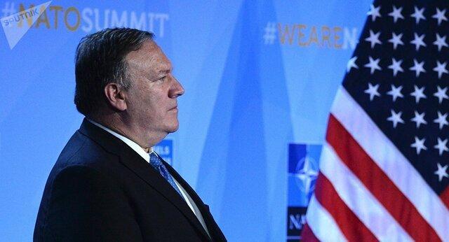 واشنگتن معاهده منطقه ای همکاری نظامی علیه ونزوئلا را اجرایی می نماید