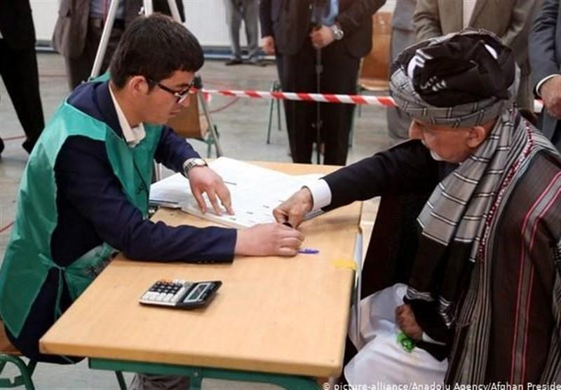 مسدودی بیشترین مراکز اخذ رأی در ولایت های شمالی افغانستان؛ تهدید امنیتی یا مهندسی انتخابات؟