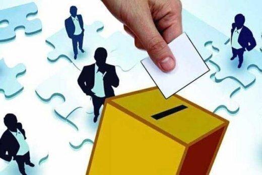 شناسایی حدود سه هزار داوطلب احتمالی انتخابات مجلس، پیشتازی اصولگرایان