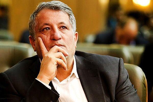 هاشمی: دو اولویت اصلی مردم تهران ، تکلیفمان را درباره آنچه برای تهران انجام می دهیم روشن کنیم