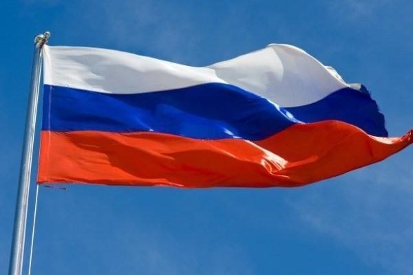 مسکو ادعای پنتاگون درباره توافق کُرد های سوریه با روسیه را تکذیب کرد