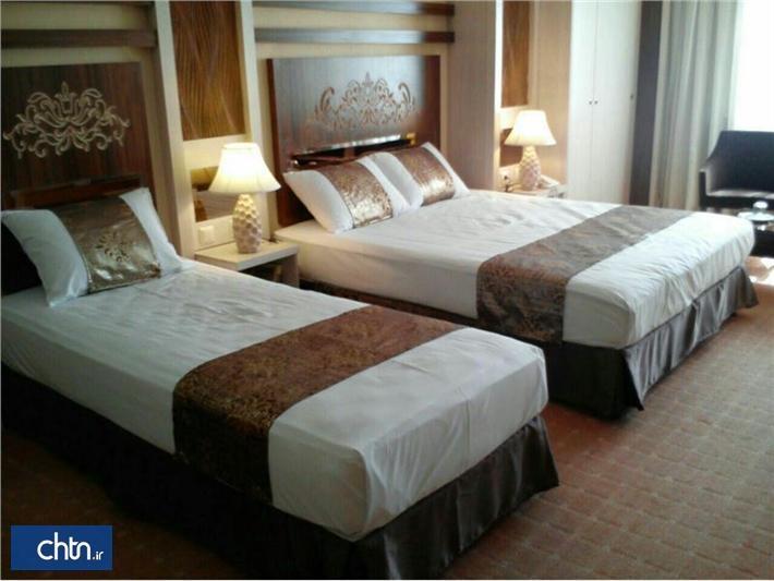 دوره آموزش مبانی مدیریت عمومی هتل در سرعین برگزار می شود