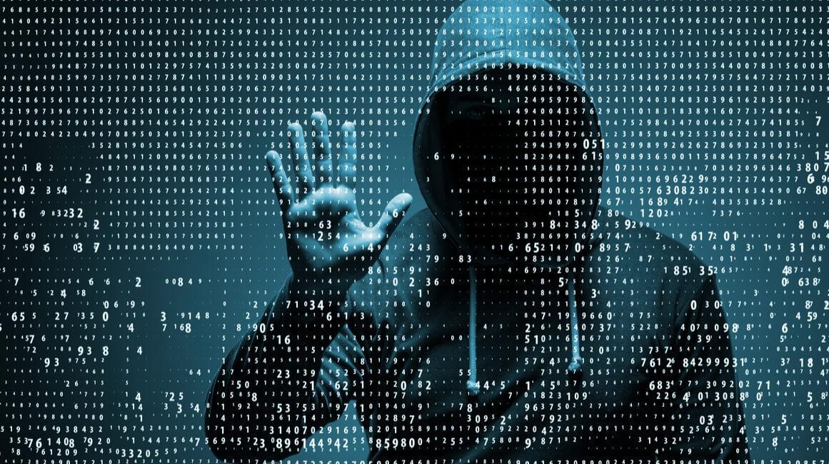 رویترز: عملیات های جاسوسی سایبری روسیه در پوشش ایرانی ها!