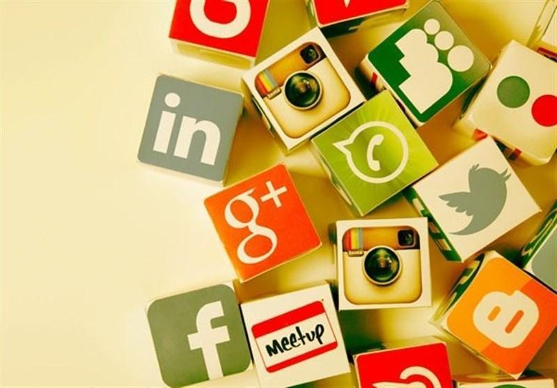 ویژگی های مثبت شبکه های اجتماعی