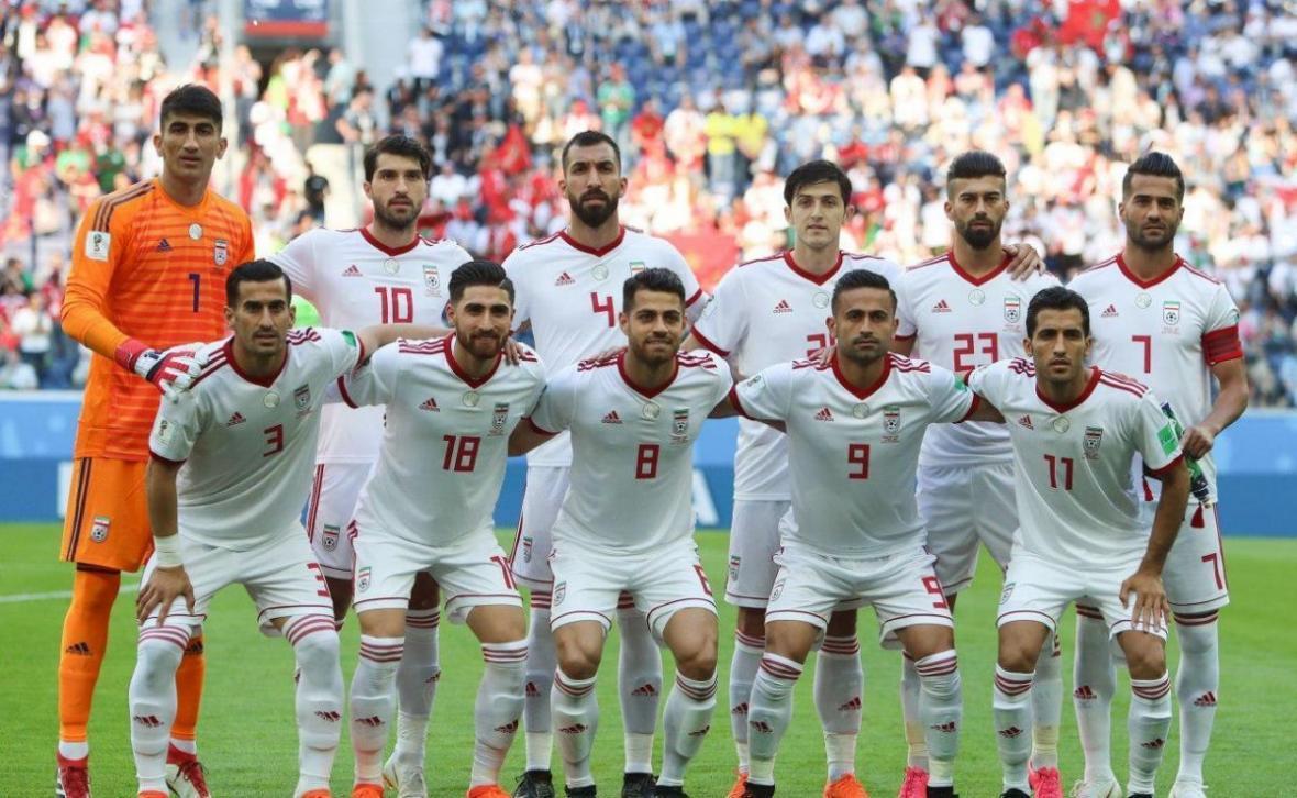 برگزاری بازی عراق و ایران در غیاب طرفداران ایرانی؟!