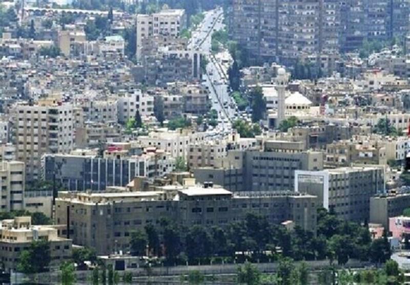 سوریه، بشار اسد خواستار لغو برخی از بندهای قانون شورای دولت شد