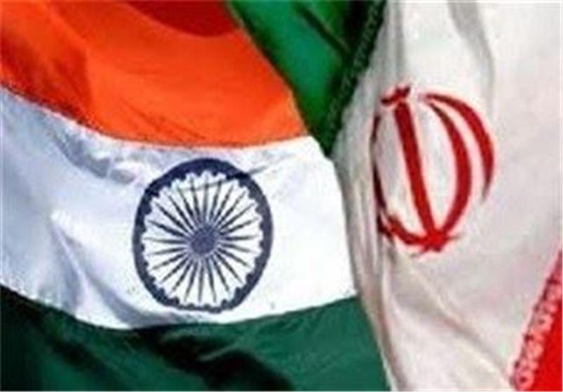 ایران 29 دریانورد هندی را آزاد کرد