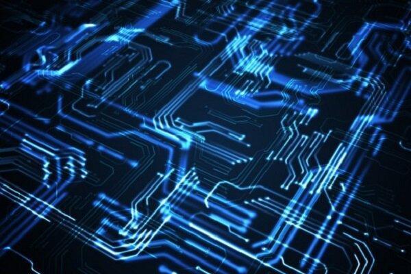 فراوری مداری که به جای الکتریسیته از امواج مغناطیسی استفاده می نماید