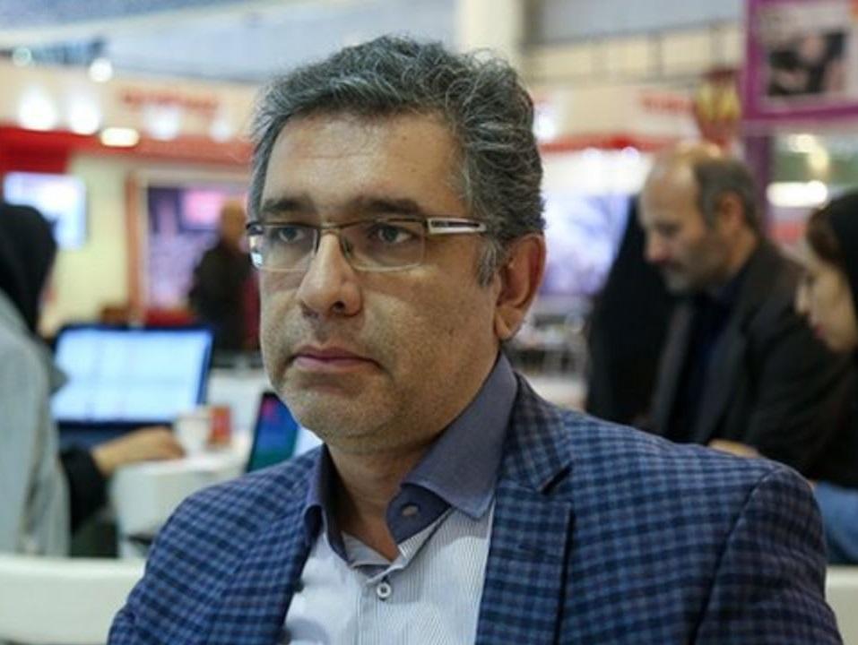 ابوالفتح: سفر رئیس جدید اتحادیه اروپا تغییری در فضای برجام نخواهد داشت ، این سفر ضامن روابط کژدار و مریض ایران و اروپا است