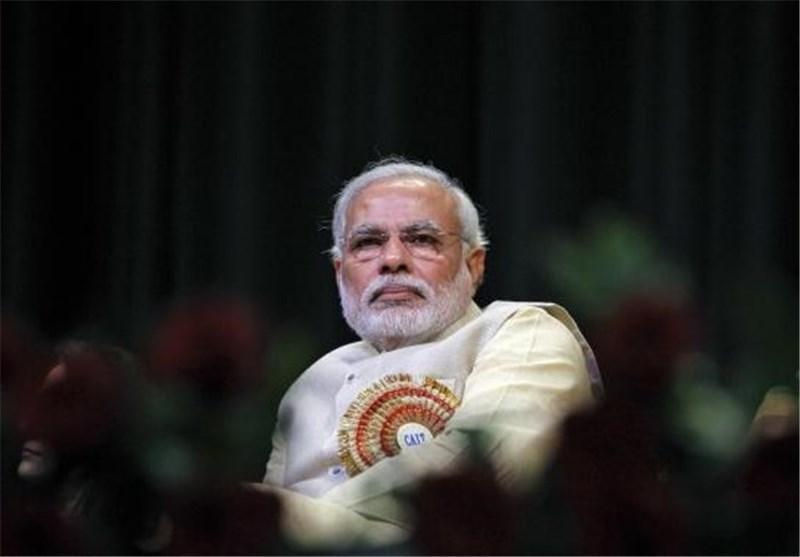 سفر نخست وزیر هند به ایالت آسام کانون اعتراضات ضد دولتی