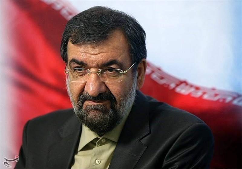 ایران از مشارکت چین در حل موضوعات منطقه ای همانند روسیه استقبال می نماید