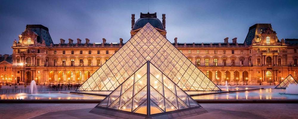 اهداف و جنبه های گردشگری فرهنگی در تبلور اندیشه های نوین