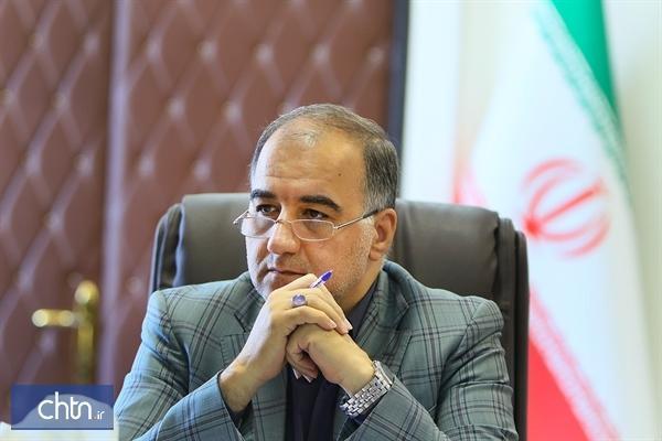 تشکیل کمیته ضد کرونا در وزارت میراث فرهنگی، گردشگری و صنایع دستی