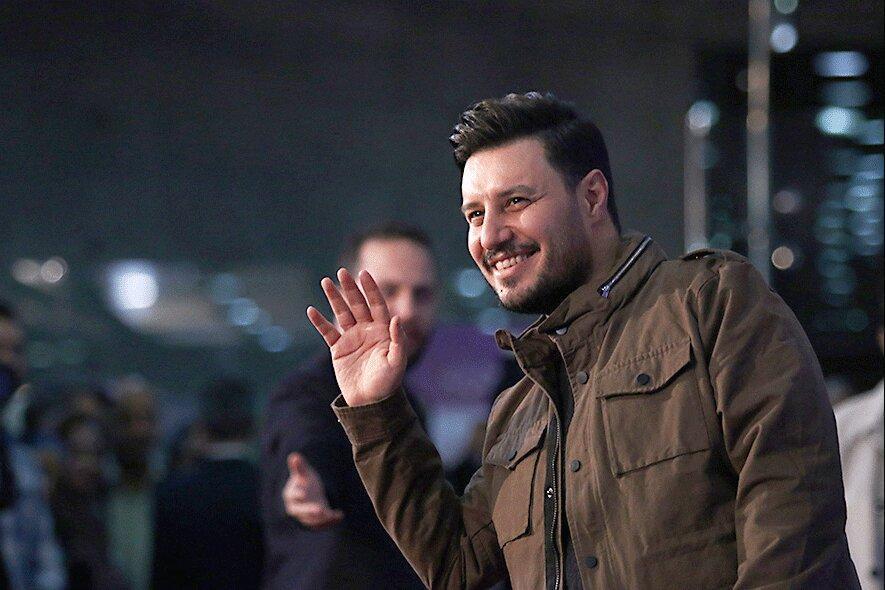 پرکارترین بازیگر مرد جشنواره فجر معرفی گردید