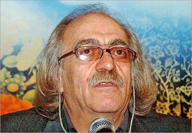 شب محمدعلی نجفی با نمایش نسخه بازسازی شده گزارش یک قتل