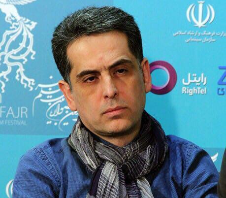 عبدی با چه فیلم هایی در سی و هشتمین جشنواره فیلم فجر حضور دارد؟