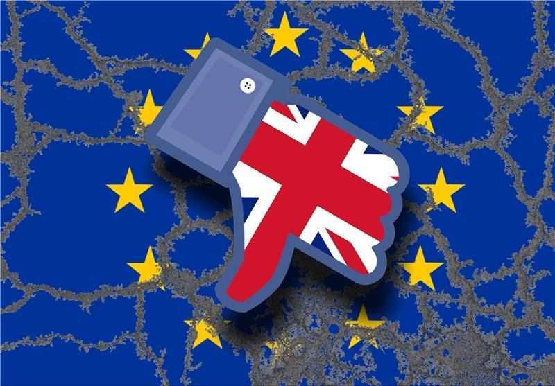 بیش از 4 میلیون انگلیسی برای باقی ماندن در اتحادیۀ اروپا طومار امضا کردند