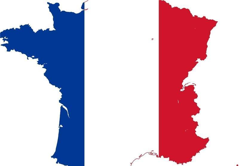 افزایش آمار قربانیان ویروس کرونا در فرانسه به 11 نفر