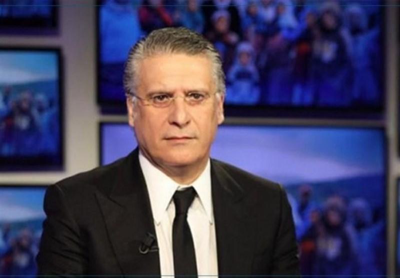 استعفای 11 نماینده عضو فراکسیون قلب تونس