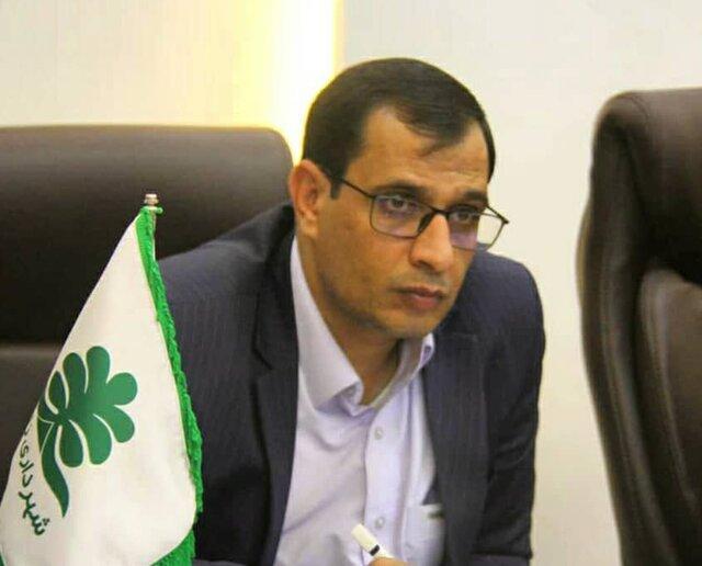 معاون خدمات شهرداری زاهدان: معابر پرتردد و هسته مرکزی زاهدان ضدعفونی شدند
