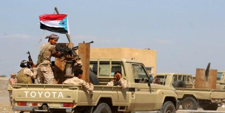یمن ، تداوم تنش در عدن؛ اختلافات متحدان ریاض و ابوظبی پا بر جاست